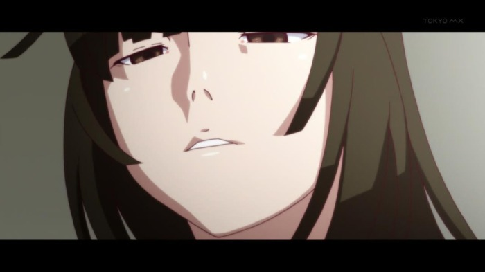 monogatari-second-season-14-large-02