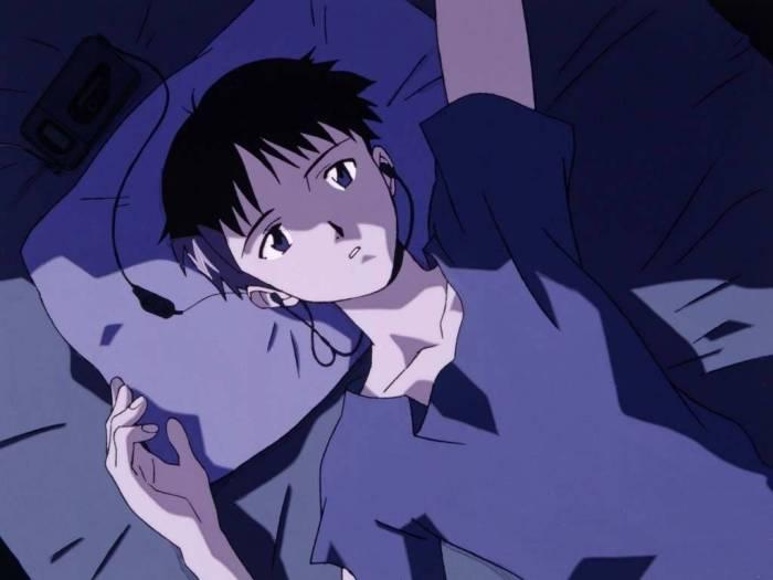 Shinji11